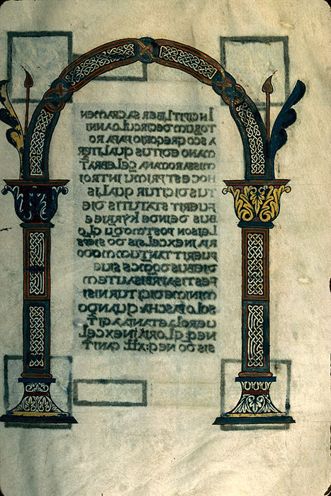 Reims, Bibl. mun., ms. 0213, f. 010