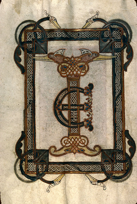 Reims, Bibl. mun., ms. 0213, f. 013v