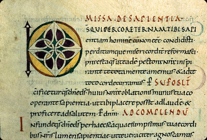 Reims, Bibl. mun., ms. 0213, f. 126