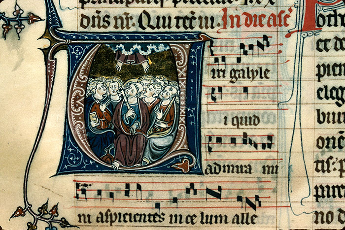 Reims, Bibl. mun., ms. 0217, f. 027v