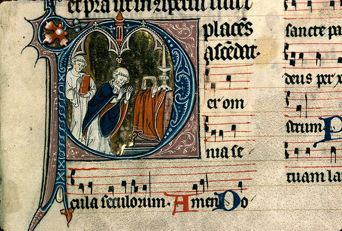 Reims, Bibl. mun., ms. 0217, f. 086 - vue 1