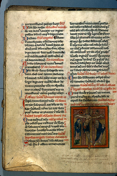 Reims, Bibl. mun., ms. 0219, f. 069v - vue 1