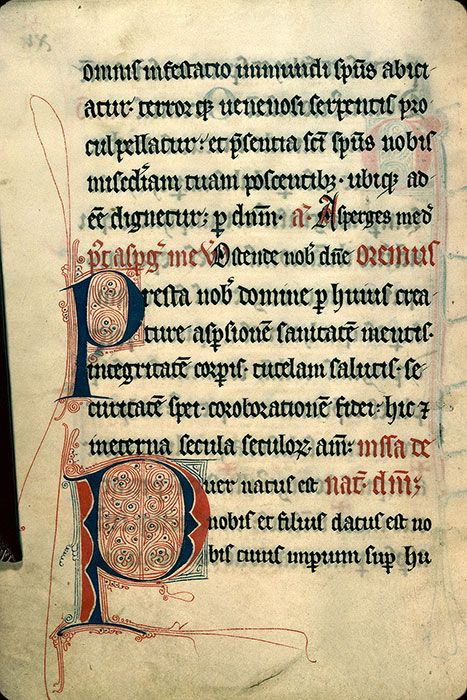 Reims, Bibl. mun., ms. 0220, f. 023v