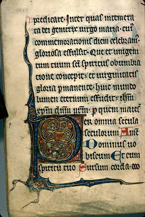 Reims, Bibl. mun., ms. 0220, f. 047v