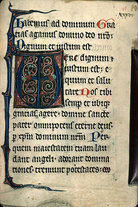 Reims, Bibl. mun., ms. 0220, f. 048