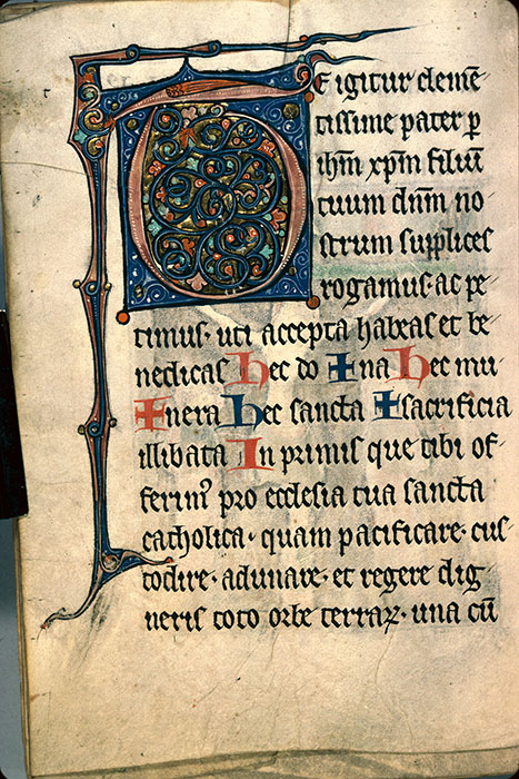 Reims, Bibl. mun., ms. 0220, f. 049v