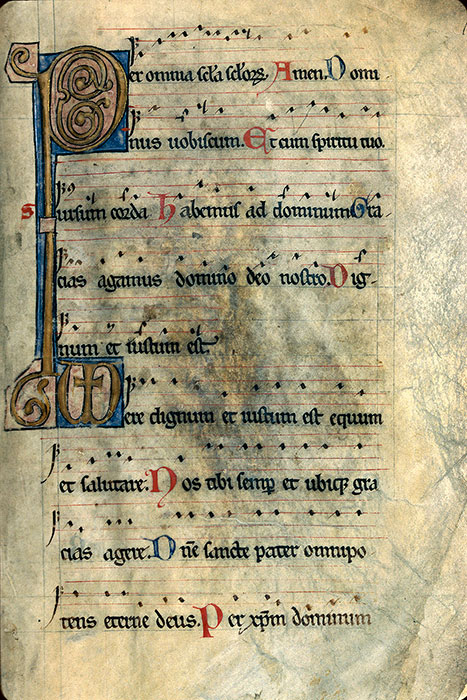 Reims, Bibl. mun., ms. 0228, f. 070