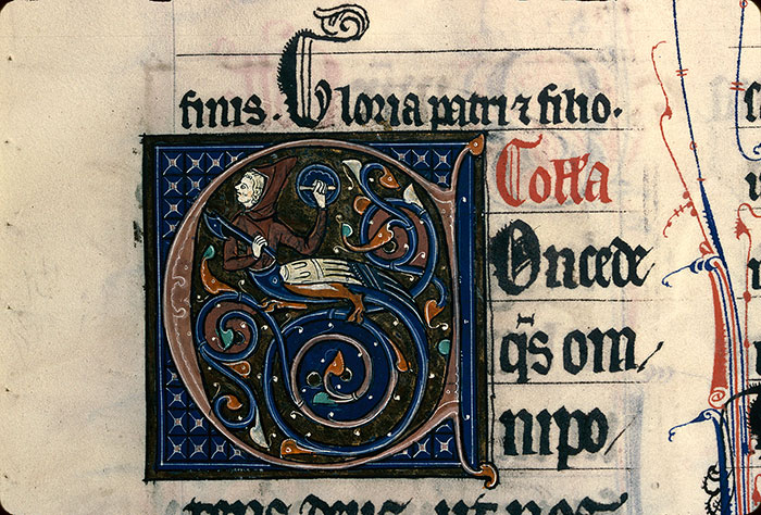 Reims, Bibl. mun., ms. 0230, f. 010