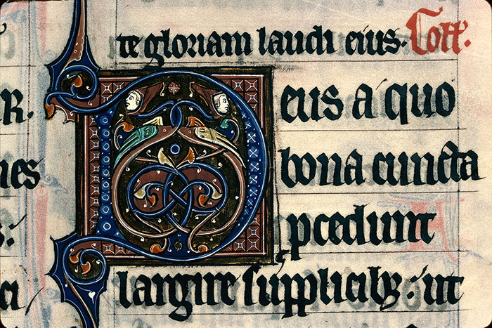 Reims, Bibl. mun., ms. 0230, f. 044