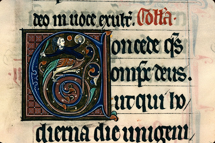 Reims, Bibl. mun., ms. 0230, f. 048v