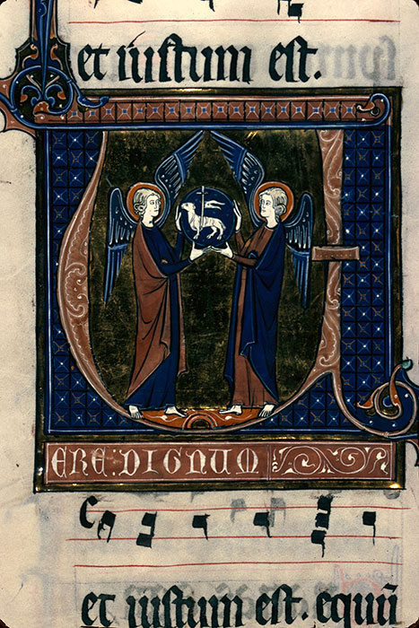 Reims, Bibl. mun., ms. 0230, f. 085v