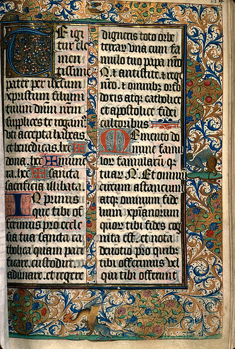 Reims, Bibl. mun., ms. 0233, C f. 023