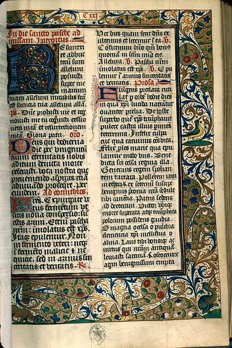 Reims, Bibl. mun., ms. 0233, D f. 121