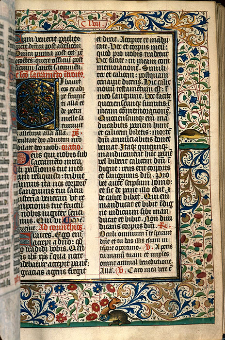 Reims, Bibl. mun., ms. 0233, D f. 157