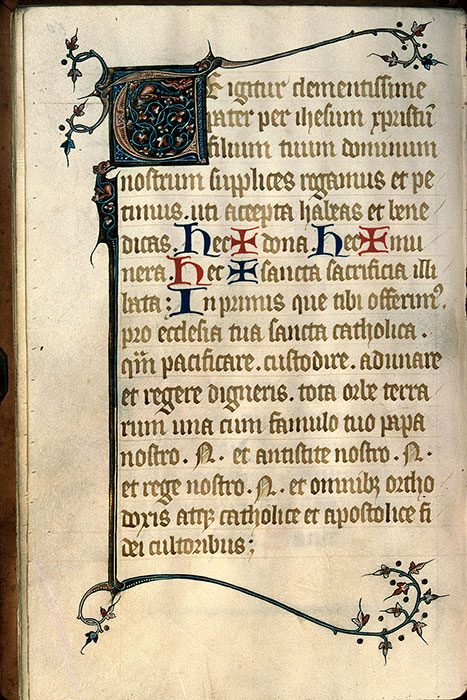 Reims, Bibl. mun., ms. 0251, f. 050v
