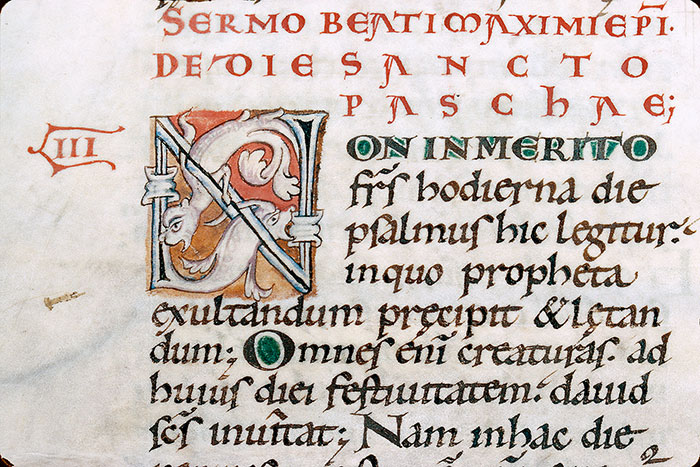 Reims, Bibl. mun., ms. 0294, f. 018v