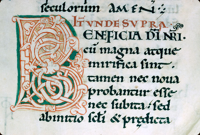 Reims, Bibl. mun., ms. 0294, f. 023