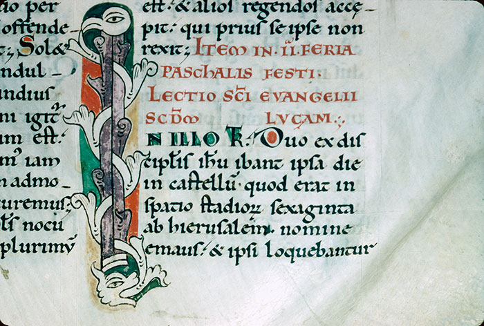 Reims, Bibl. mun., ms. 0294, f. 028