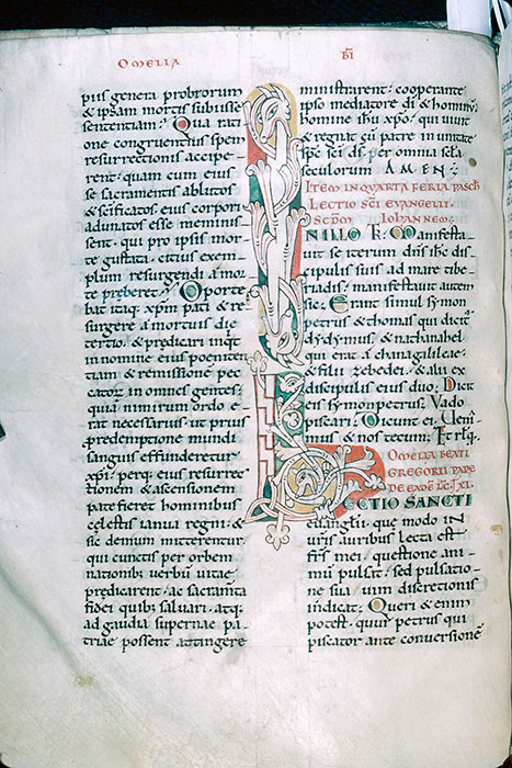 Reims, Bibl. mun., ms. 0294, f. 033v