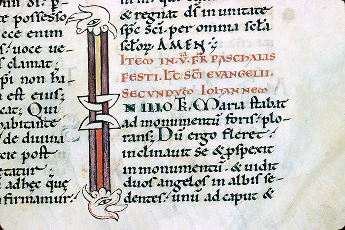 Reims, Bibl. mun., ms. 0294, f. 037