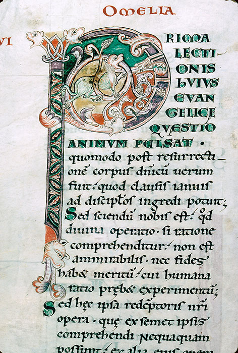 Reims, Bibl. mun., ms. 0294, f. 053v
