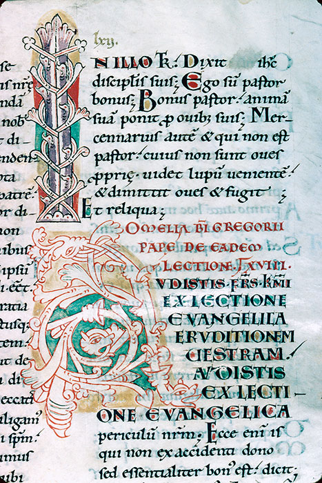 Reims, Bibl. mun., ms. 0294, f. 062