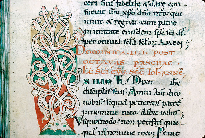 Reims, Bibl. mun., ms. 0294, f. 070v