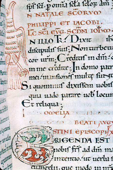Reims, Bibl. mun., ms. 0294, f. 074