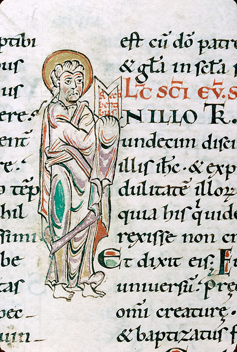 Reims, Bibl. mun., ms. 0294, f. 089v - vue 2