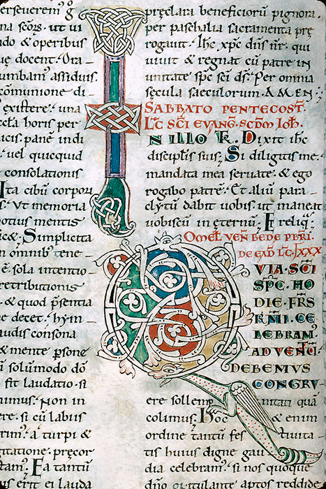 Reims, Bibl. mun., ms. 0294, f. 099v