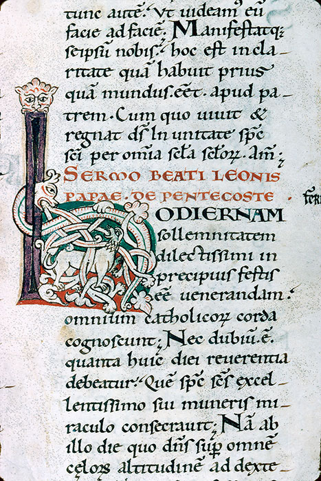 Reims, Bibl. mun., ms. 0294, f. 105