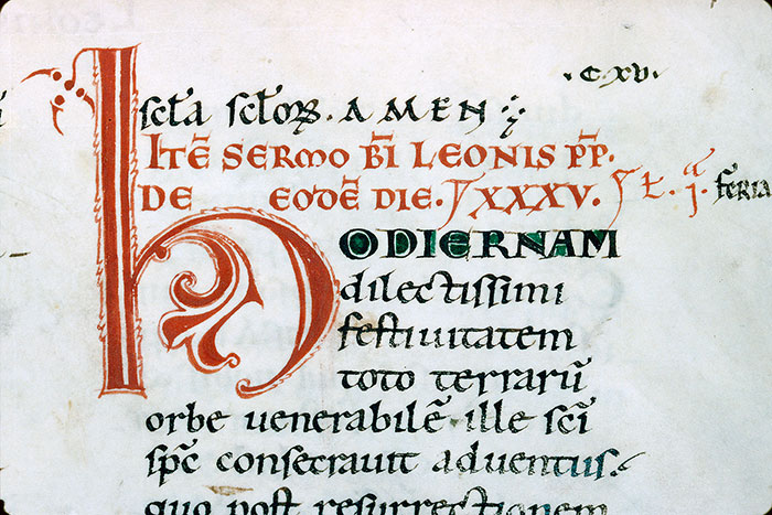 Reims, Bibl. mun., ms. 0294, f. 115