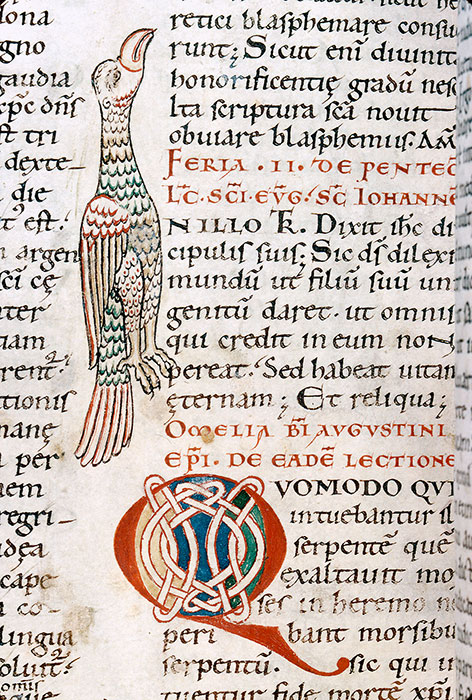 Reims, Bibl. mun., ms. 0294, f. 118v