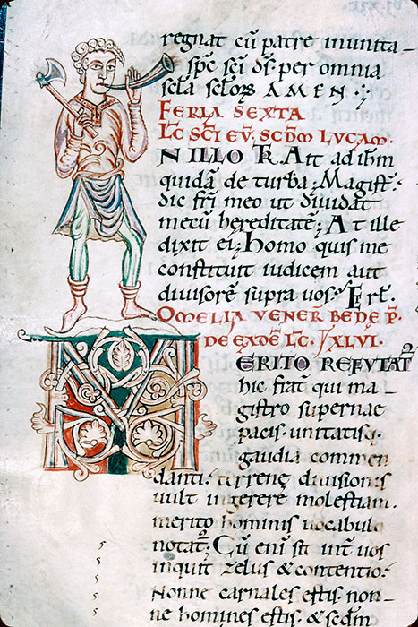 Reims, Bibl. mun., ms. 0294, f. 139v