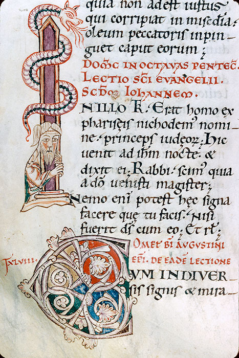 Reims, Bibl. mun., ms. 0294, f. 144v