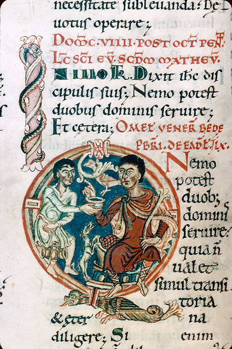Reims, Bibl. mun., ms. 0294, f. 190v