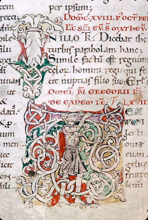 Reims, Bibl. mun., ms. 0294, f. 213v