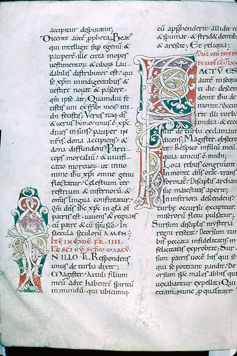 Reims, Bibl. mun., ms. 0294, f. 223v - vue 1