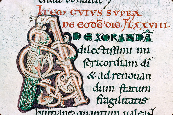 Reims, Bibl. mun., ms. 0294, f. 232v