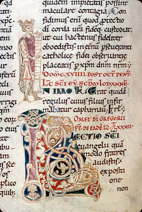 Reims, Bibl. mun., ms. 0294, f. 238v - vue 1