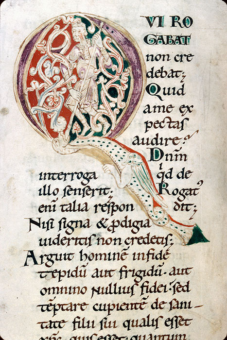 Reims, Bibl. mun., ms. 0294, f. 240v - vue 2