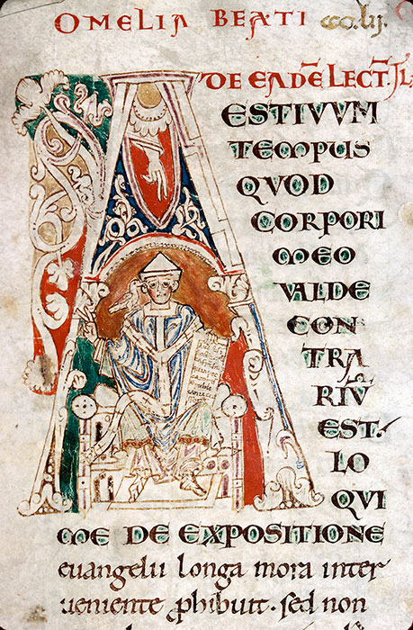 Reims, Bibl. mun., ms. 0294, f. 252