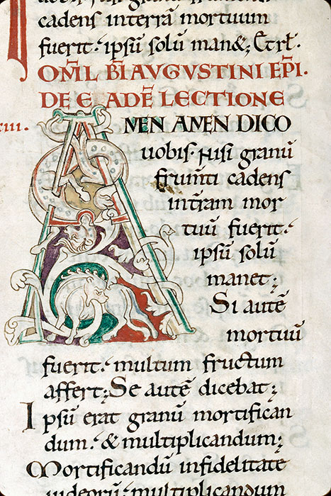 Reims, Bibl. mun., ms. 0295, f. 072