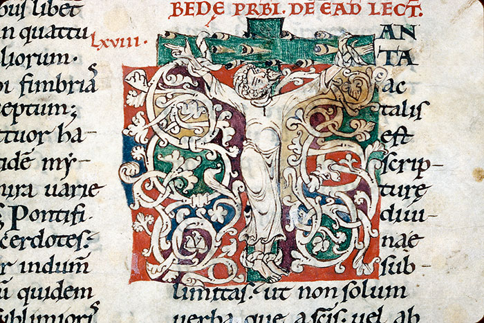 Reims, Bibl. mun., ms. 0295, f. 215