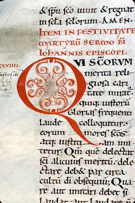 Reims, Bibl. mun., ms. 0295, f. 271v