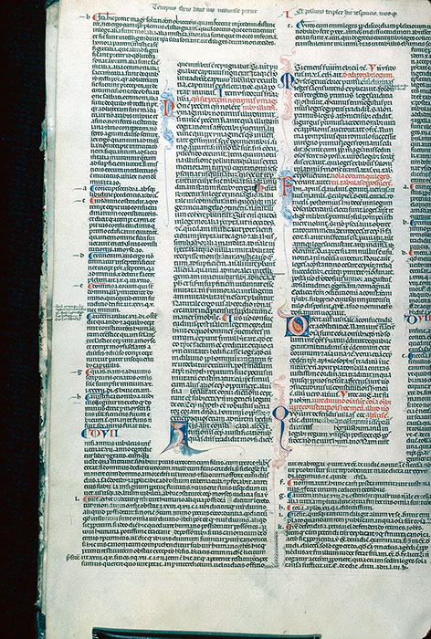 Reims, Bibl. mun., ms. 0678, f. 003v