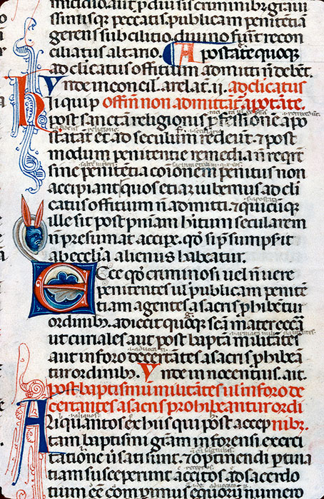 Reims, Bibl. mun., ms. 0678, f. 044