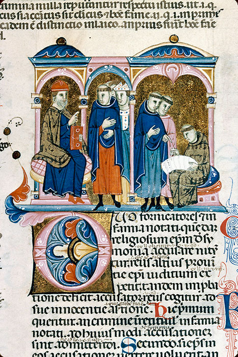 Reims, Bibl. mun., ms. 0678, f. 121