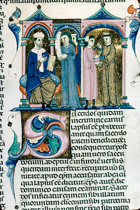 Reims, Bibl. mun., ms. 0678, f. 164