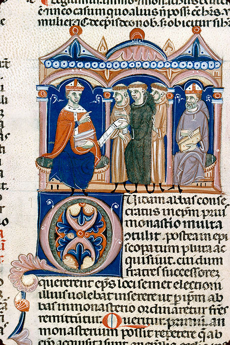 Reims, Bibl. mun., ms. 0678, f. 183v